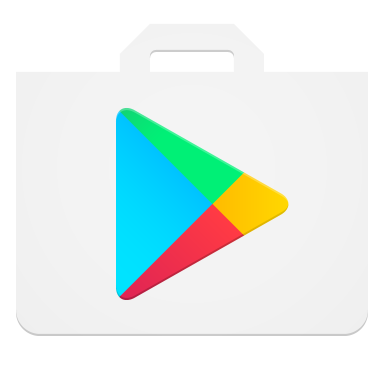 for free download. Google play store icon png