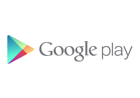 Apps draw new scrutiny. Google play store png