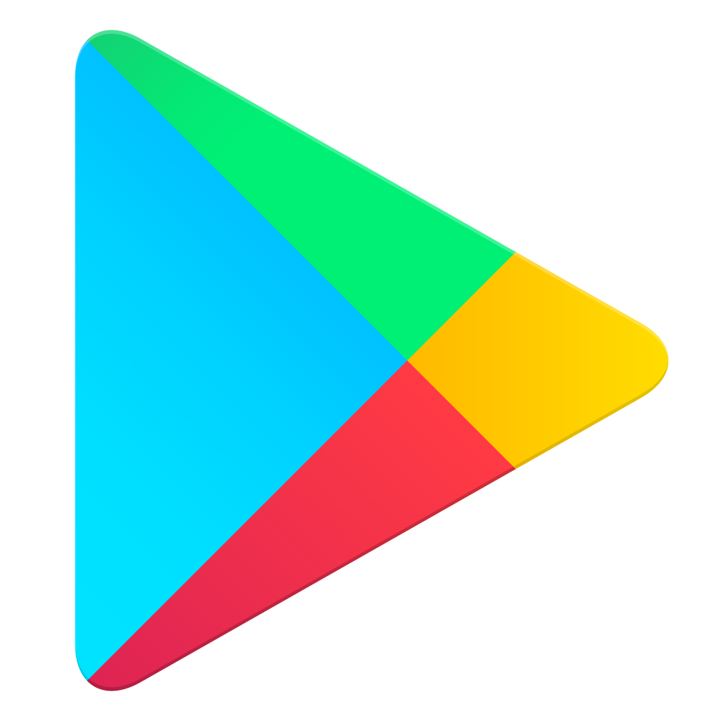 Google play store png. New version of apk