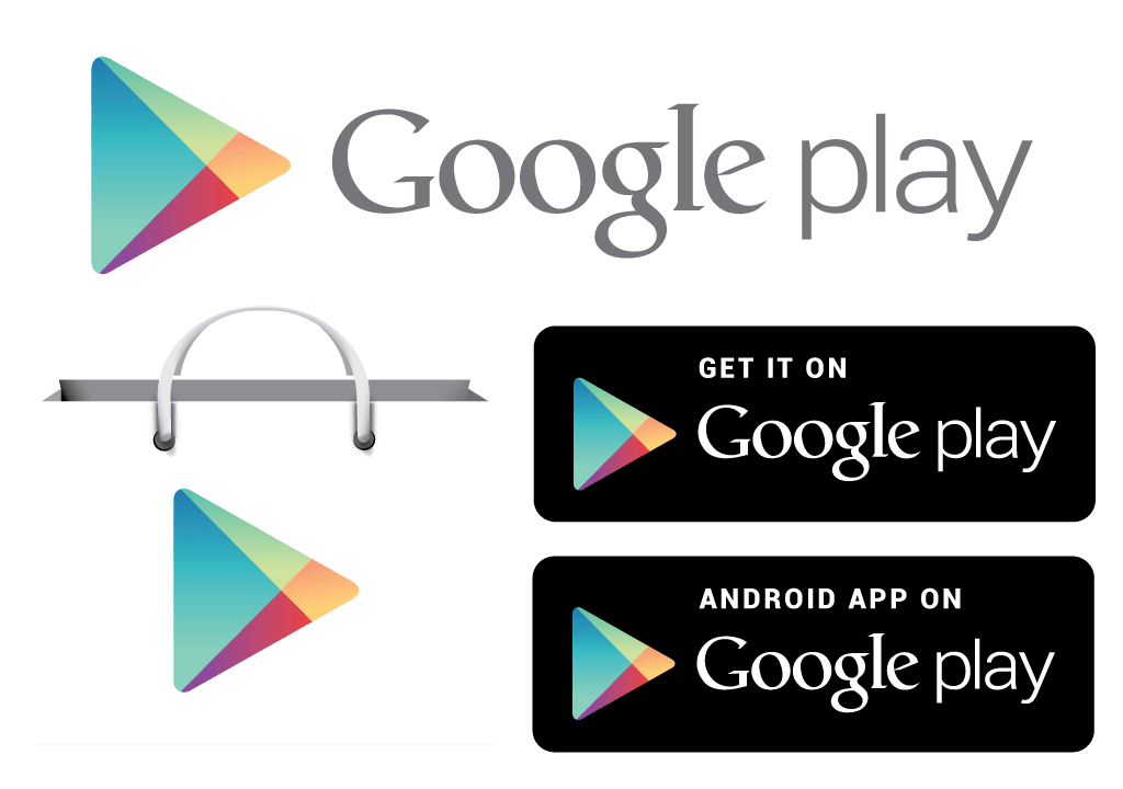 How to fix download. Google play store png