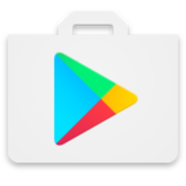 Apk download by llc. Google play store png