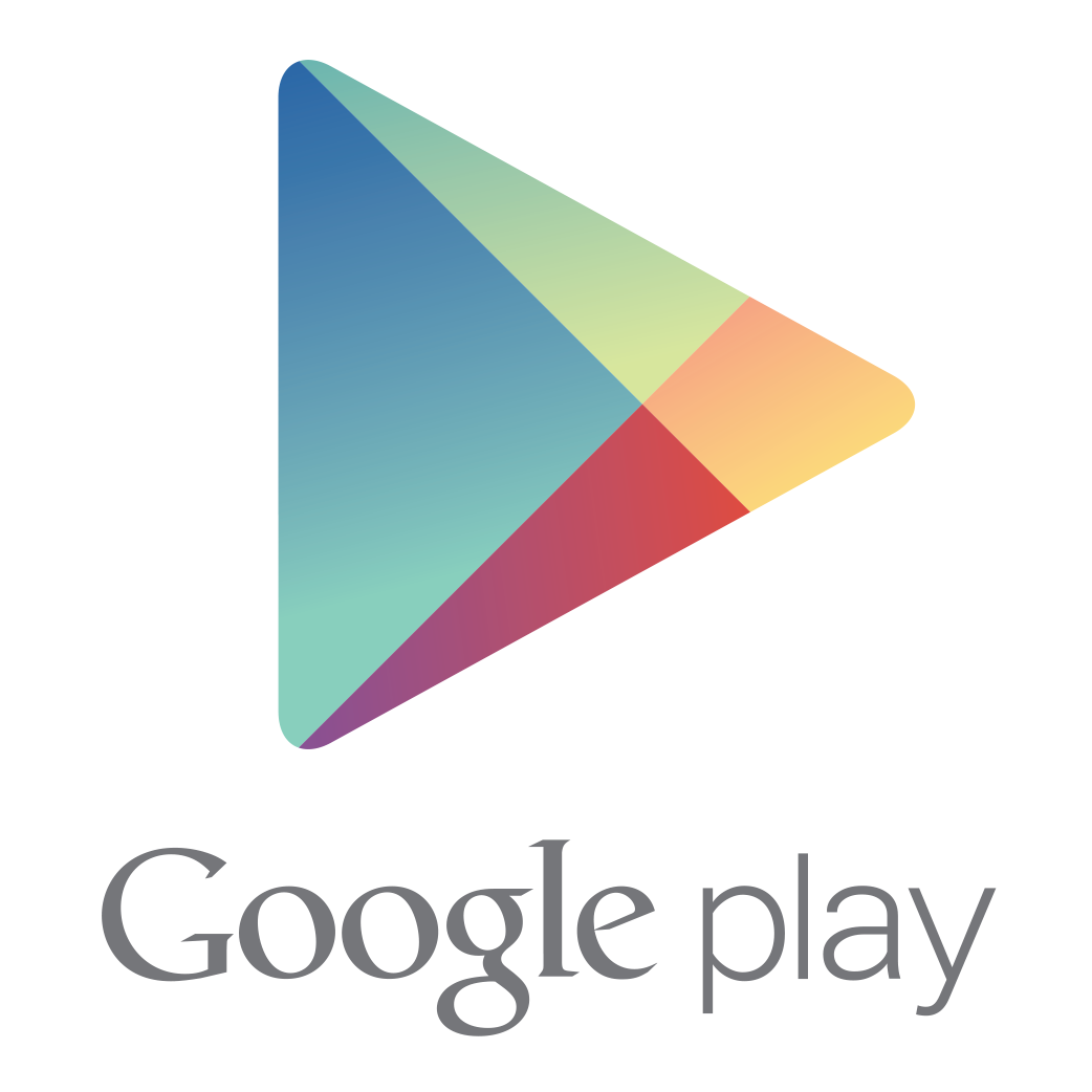 Google play store png. Tech tutorials india how