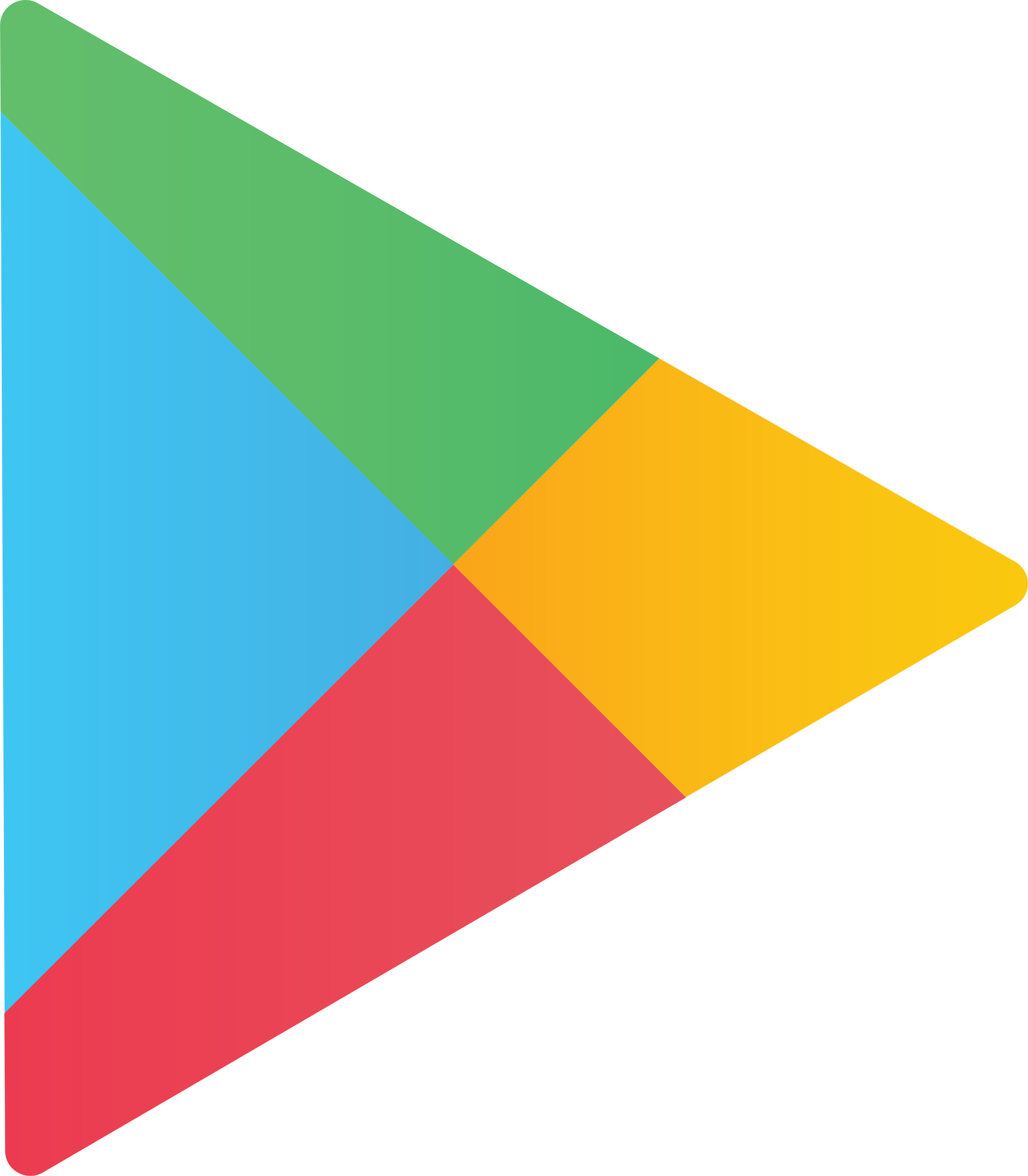 Google play store png. Logo transparent svg vector