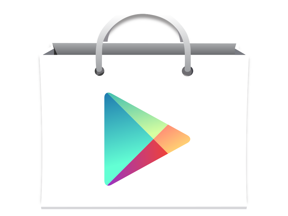 File svg wikimedia commons. Google play store png