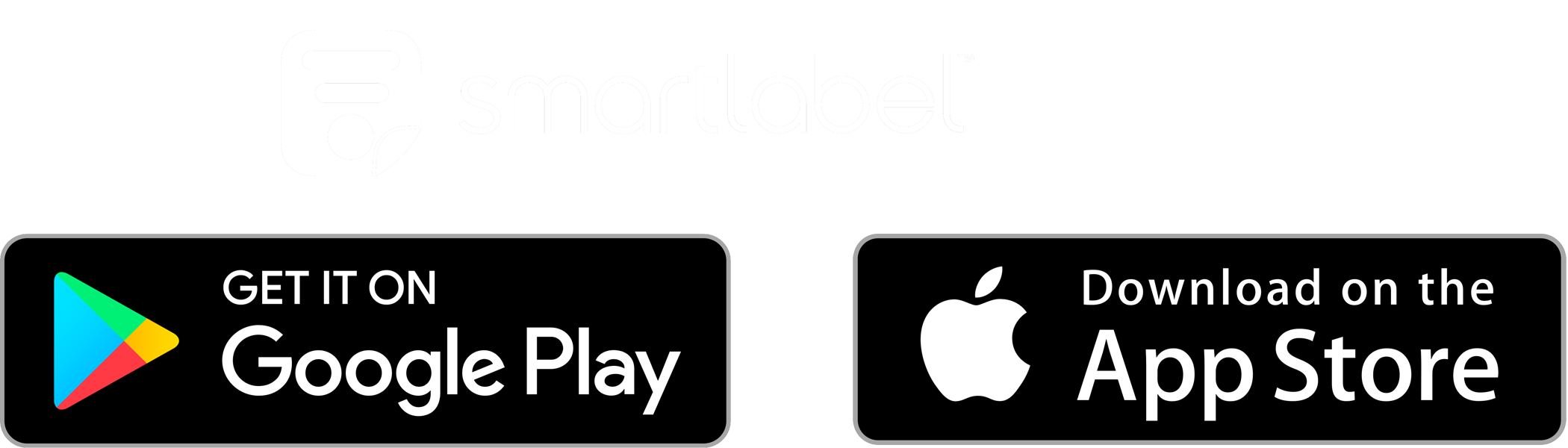 Google play store png. Button image stock