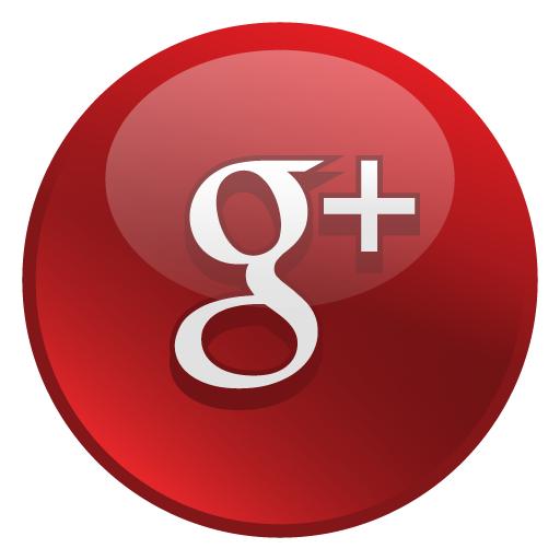 Google plus icon png transparent. Glossy social iconset media