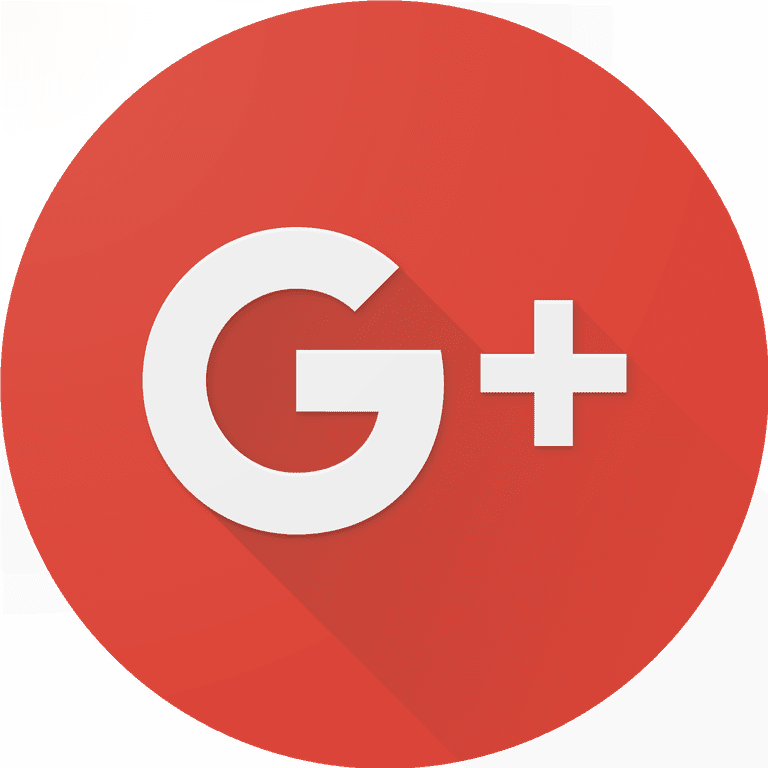 Google plus icon png transparent.  icons for free