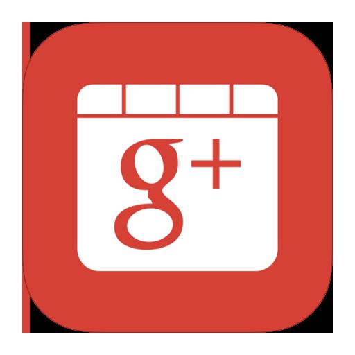 Google plus icon transparent png. Ios style metro ui