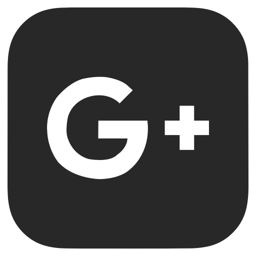 Google plus icons png.  icon white for