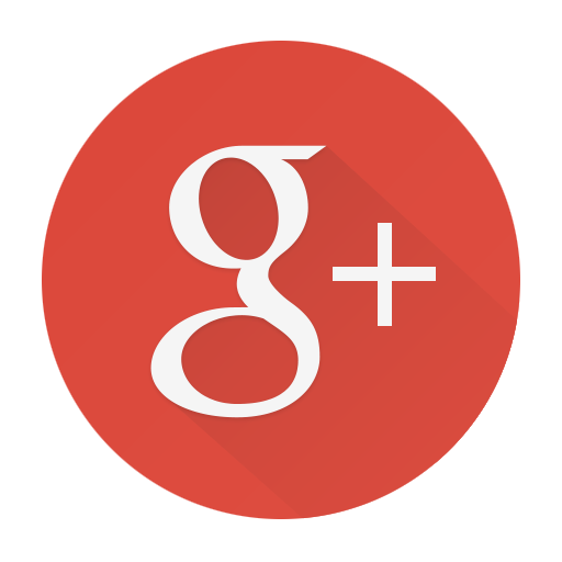 Icon android l iconset. Google plus icons png