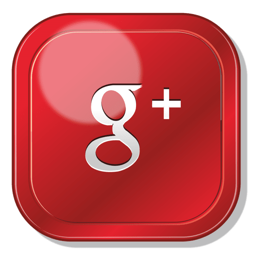 Transparent svg vector. Google plus logo png
