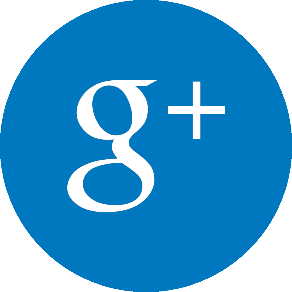 Free transparent logos blue. Google plus logo png