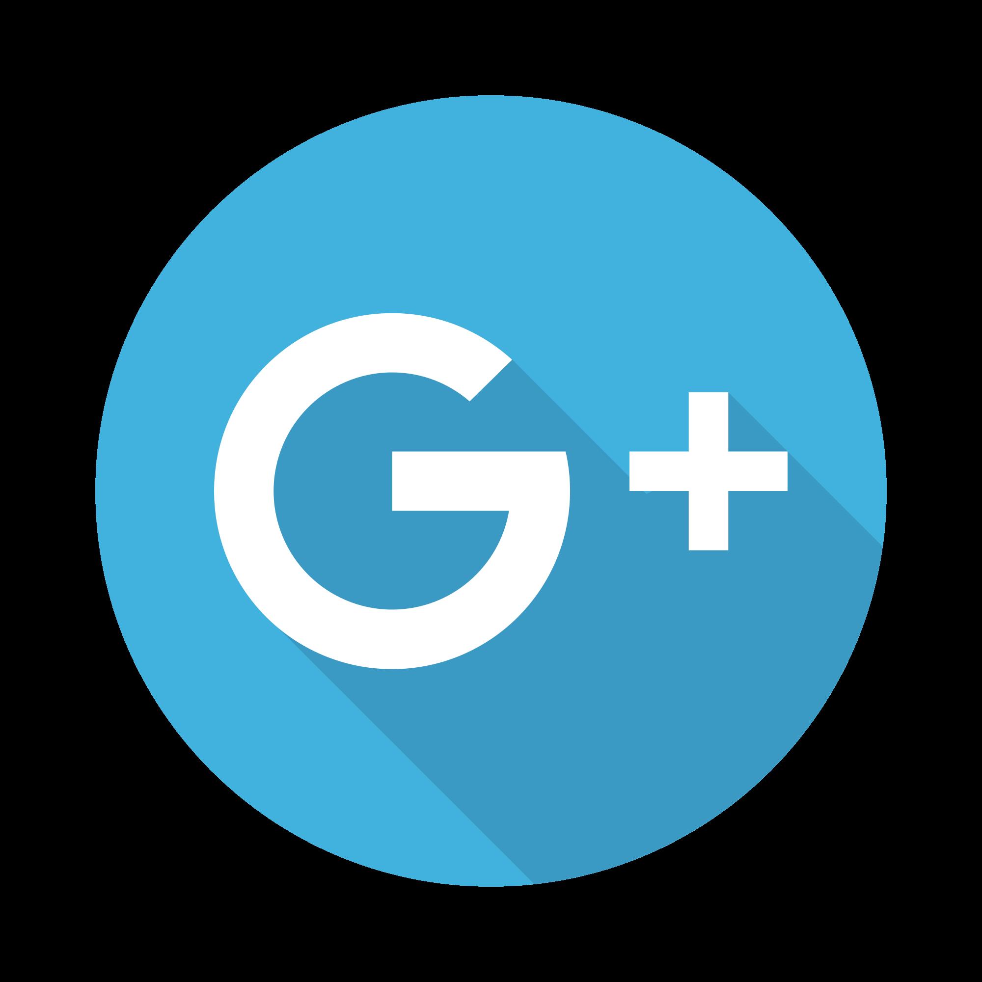 Google plus png. File blue svg wikimedia