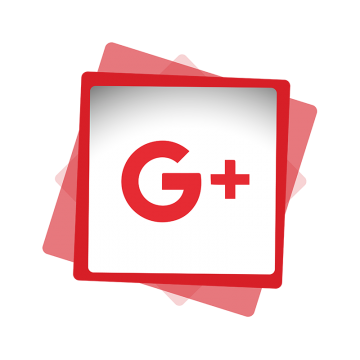 Icon vectors psd and. Google plus png