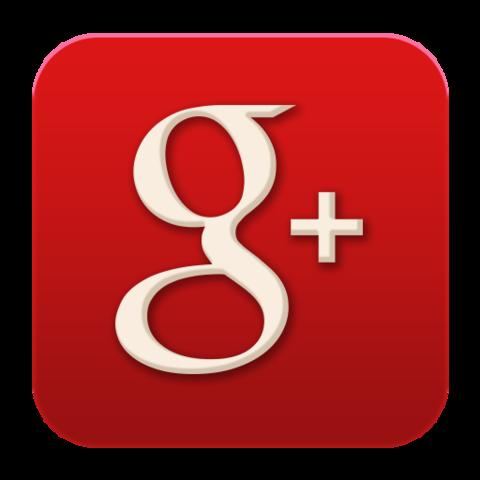 Google plus png. Image moshi monsters wiki