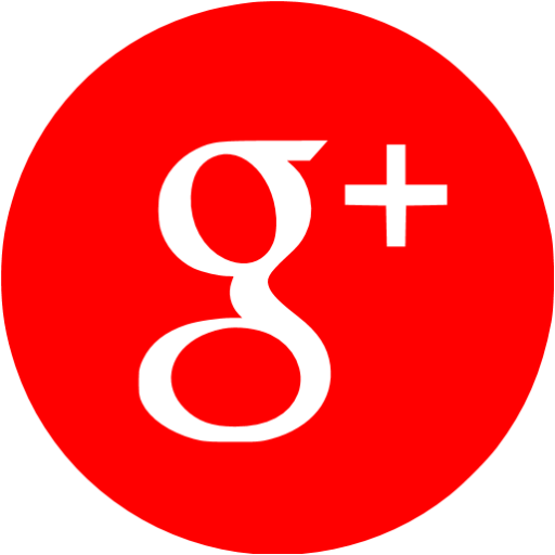 sign for free. Google plus png