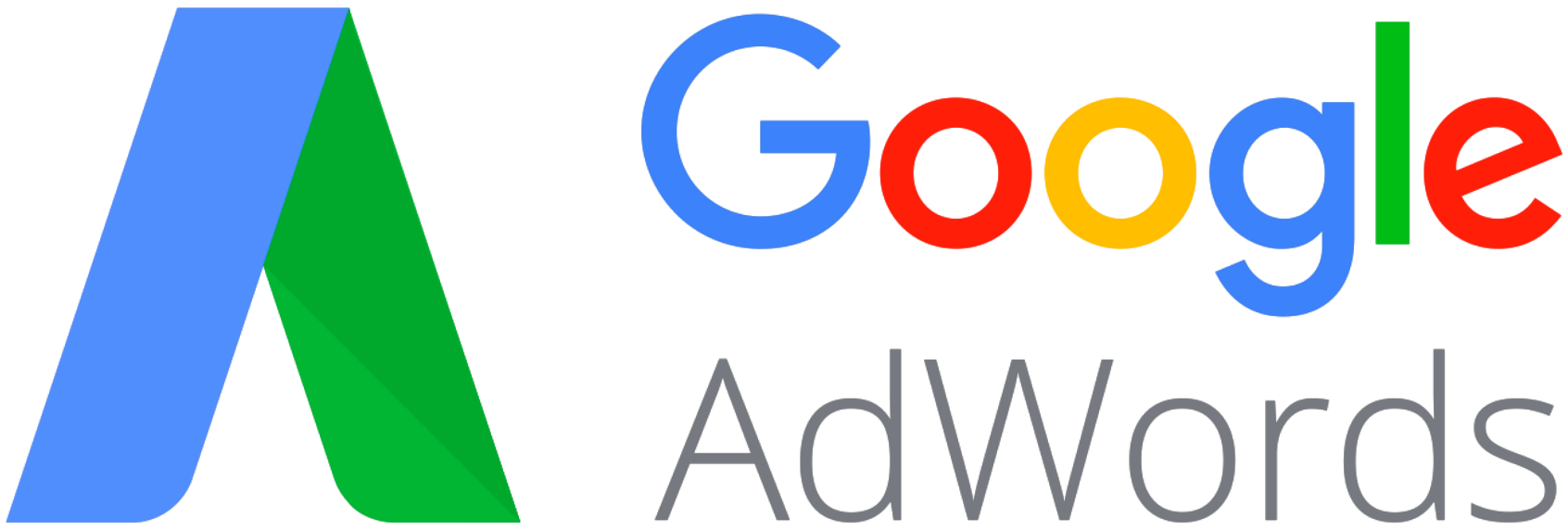Google png. New adwords logo edigital
