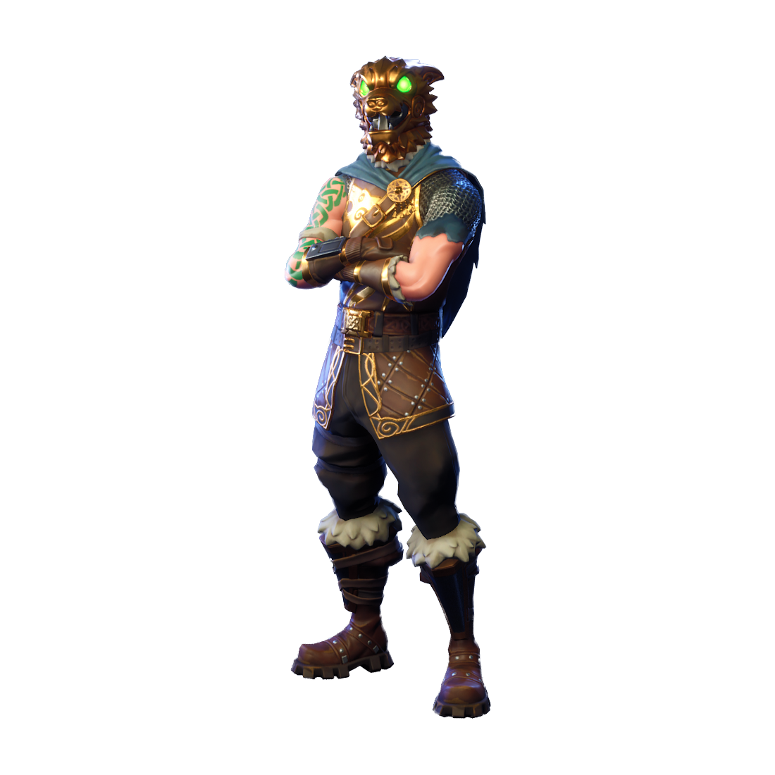 Fnbr co fortnite cosmetics. Google png images