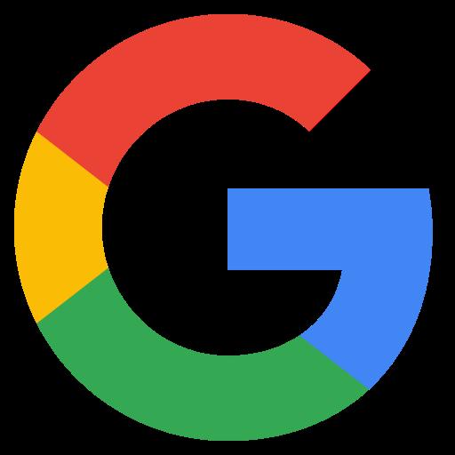 . Google png images