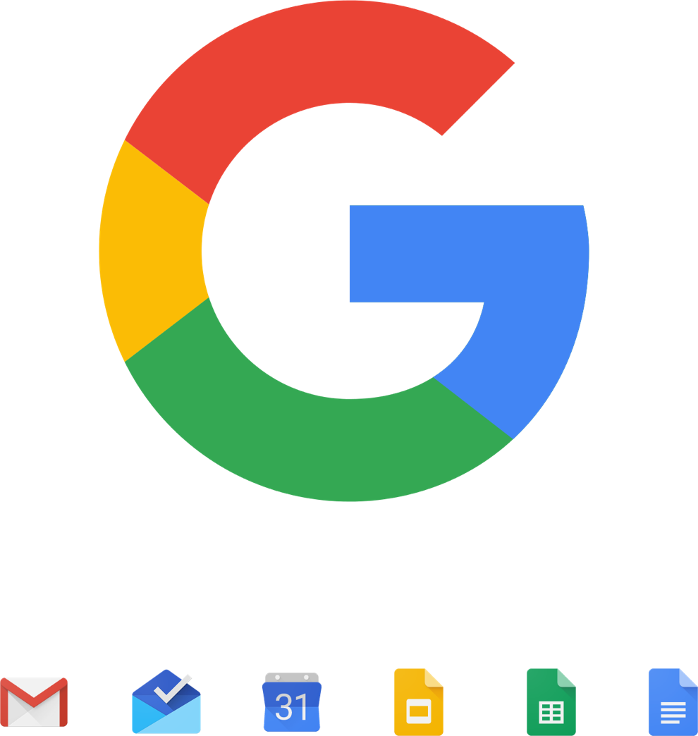 Hello copper the cloud. Google png logo