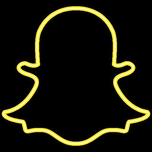 Google png logo.  snapchat new icon