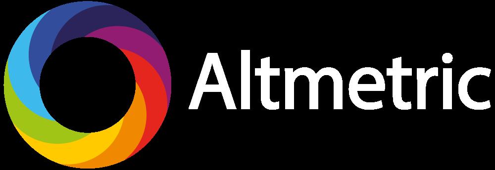Logos altmetric using . Google png logo
