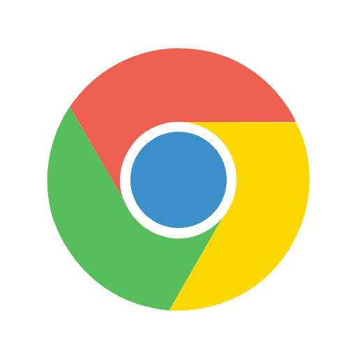 Chrome free transparent logos. Google png logo
