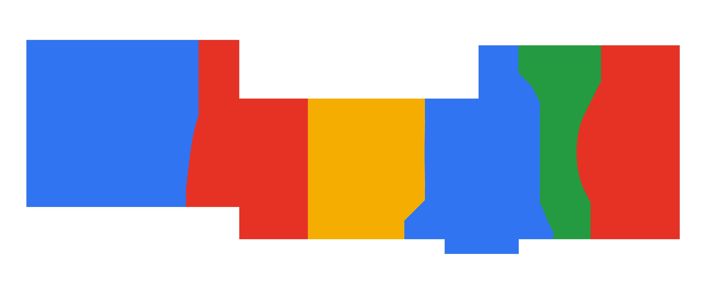 Google png logo. Images free download