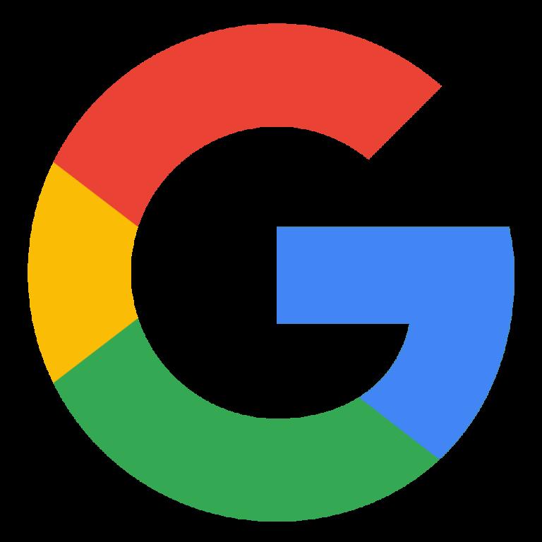 Logo background diy designs. Google png transparent