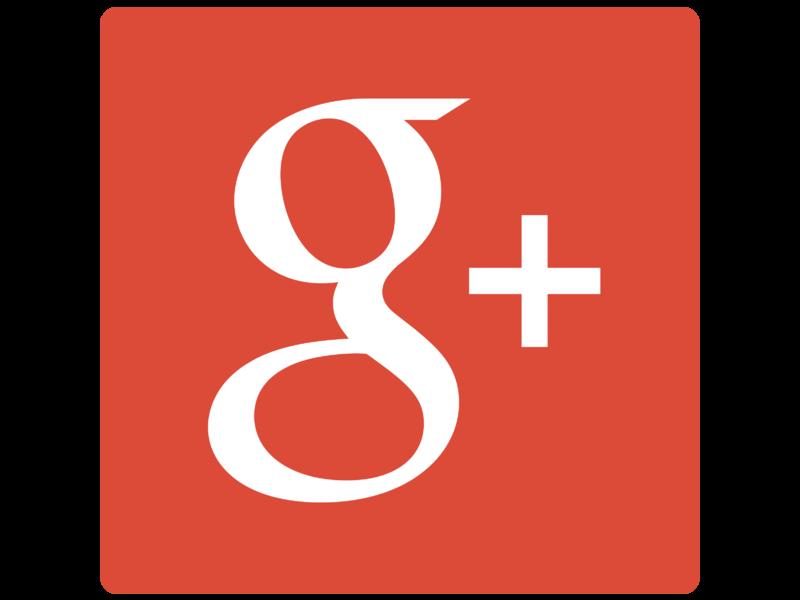 Google png transparent. Plus logo svg vector