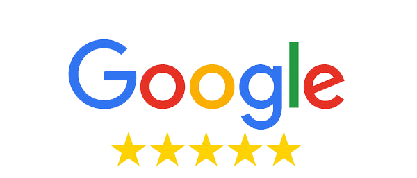 Google reviews png. Review image the zoo