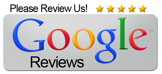 Google reviews png. Logo alf lawyers