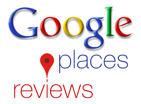 Google reviews png. Jiffy lube knoxville review