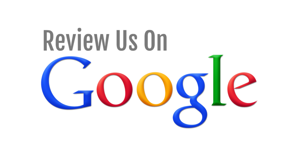 How to create a. Google reviews png