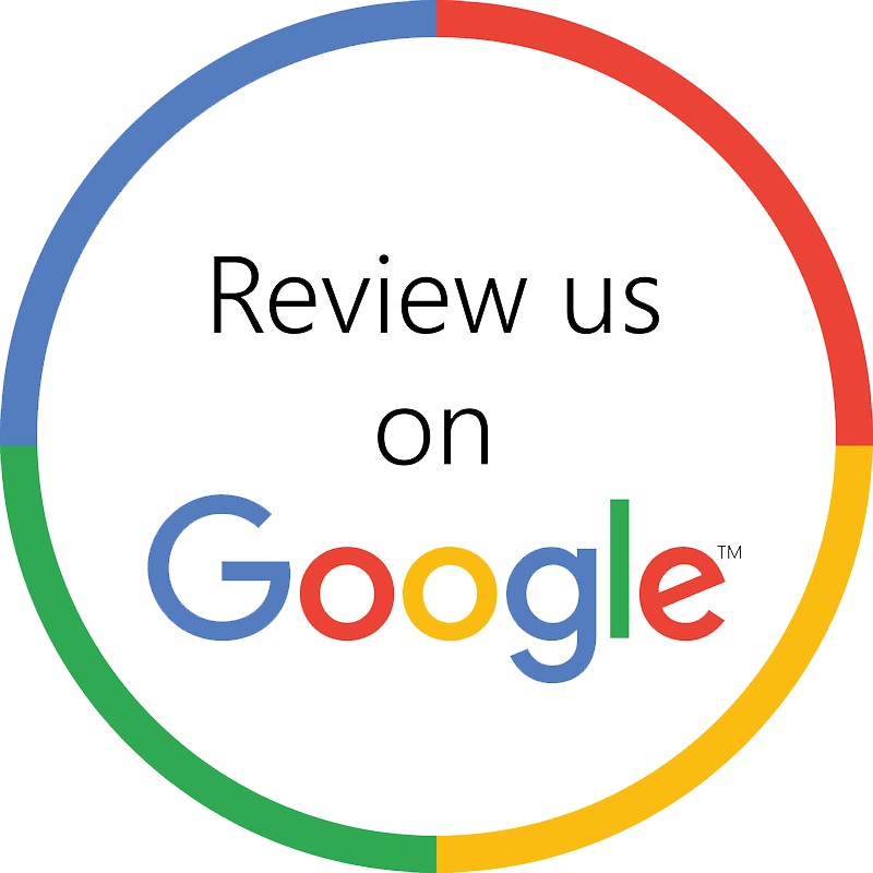 Review us on job. Google reviews png
