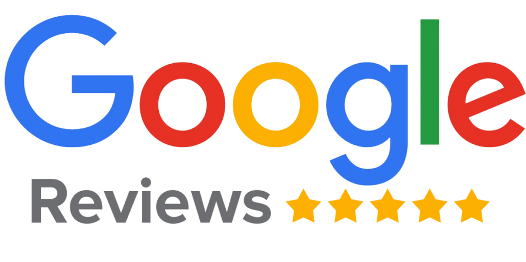 How to get more. Google reviews png