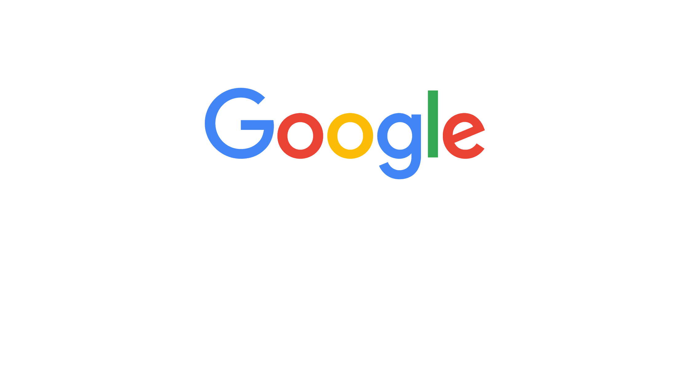 Google search bar png. Llc apps on play