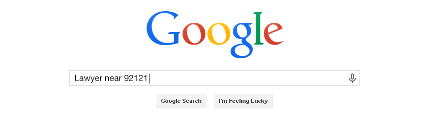 for free download. Google search bar png