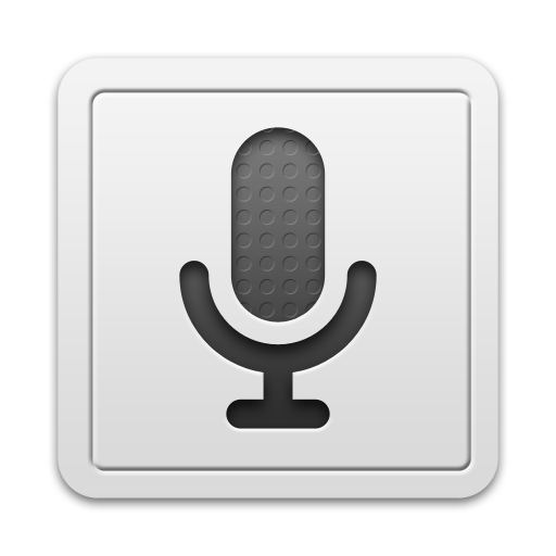 Voice icon play iconset. Google search png