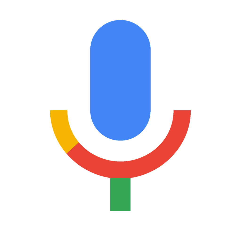Voice web engine now. Google search png