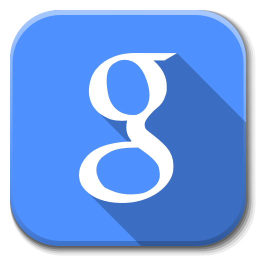Google search png. Freeuse library