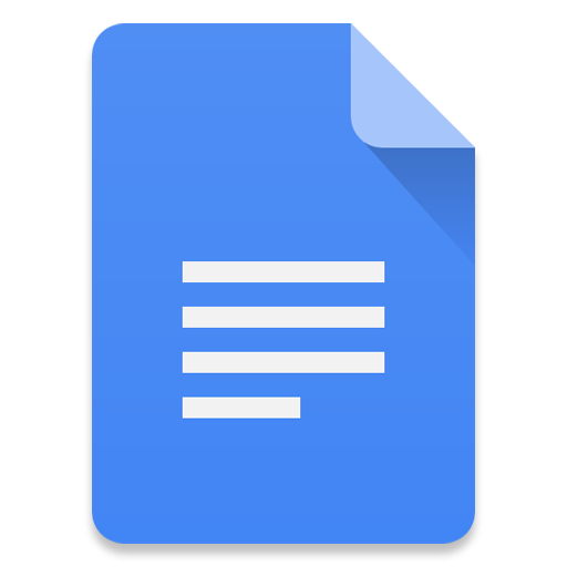 Update citing sources easily. Google slides png