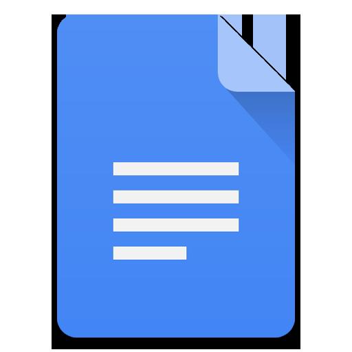 Google Slides Png Google Slides Png Transparent Free For Download