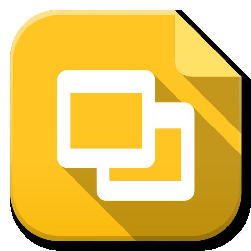 Google slides png.  tips tricks lexnet