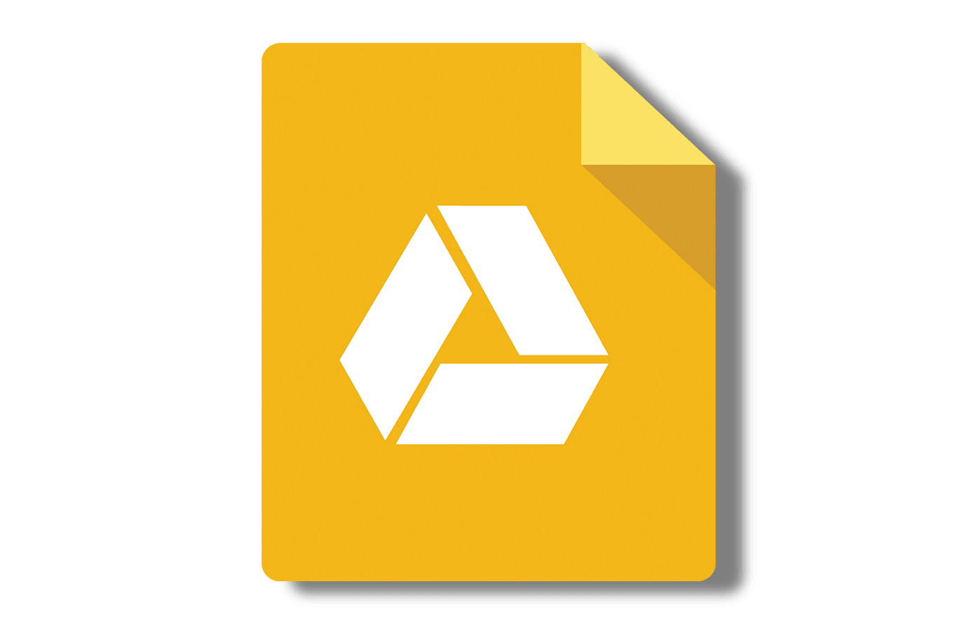 Google slides png. Download ico drive free