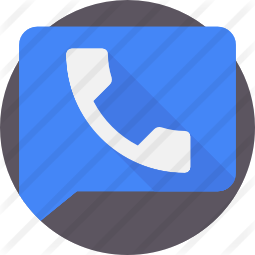 Google voice icon png. Free brands and logotypes