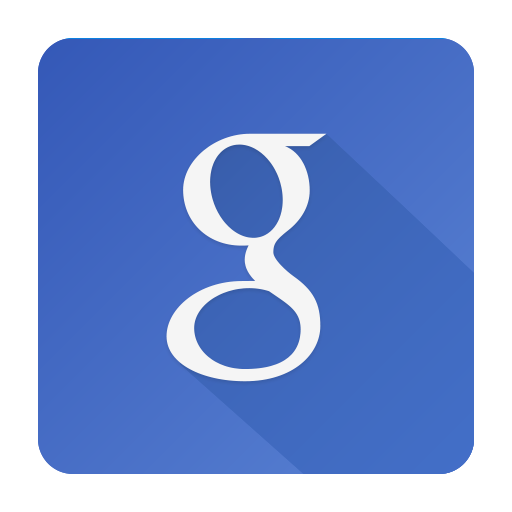 Google voice icon png. Search android l iconset