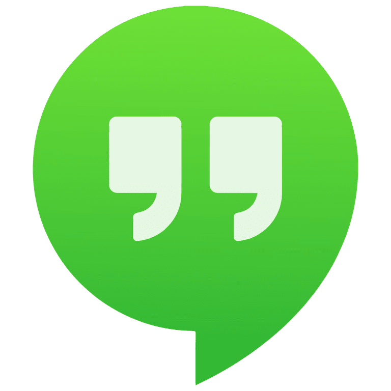And video calls in. Google voice icon png
