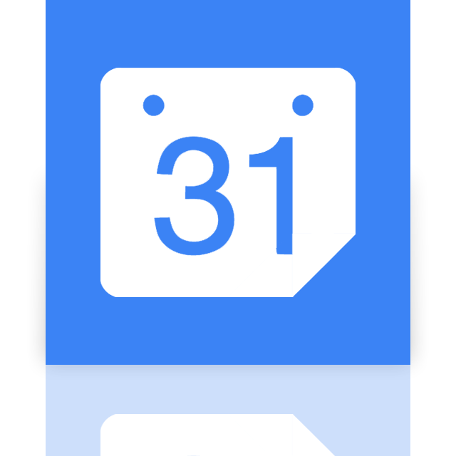 Metro ui dock by. Google voice icon png