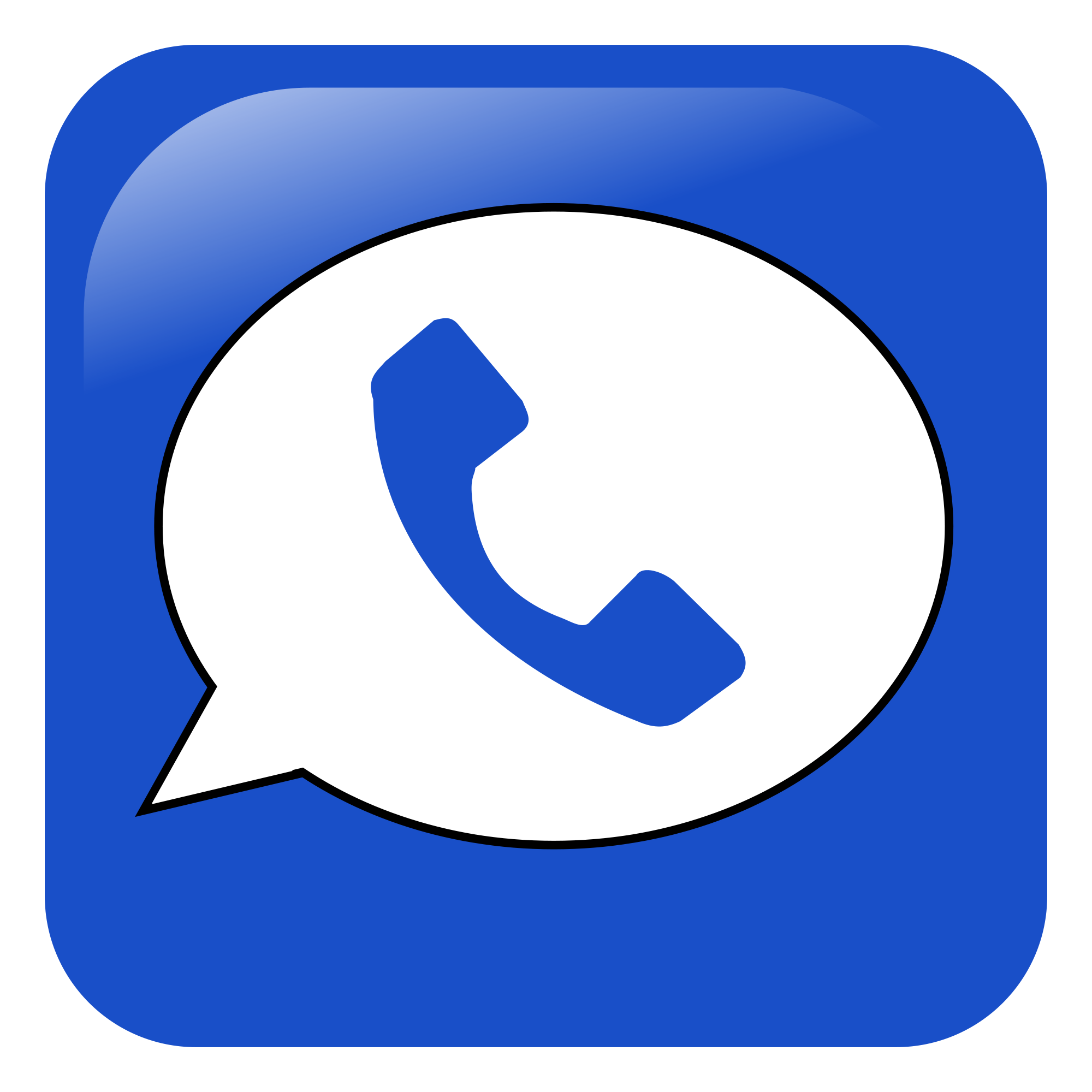 Google voice png. File svg wikimedia commons